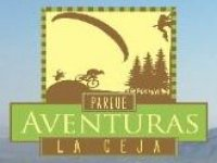 Parque de Aventuras La Ceja Rutas de Enduro