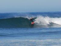 Clinicas de surf
