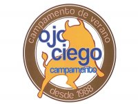 Ojo Ciego Camp