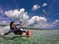 Learn Kite