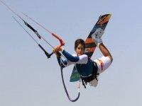 Children also fly