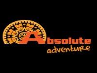 Absolute Adventure Snorkel
