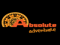 Logotipo absolute adventures