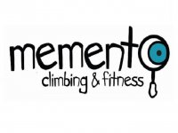 Memento Climbing & Fitness Escalada