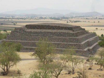 Tour Guiado en San Miguel de Allende