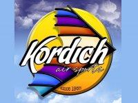 Kordich Air Sports Ala Delta