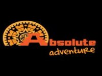 Absolute Adventure Canopy