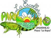 Park Bio La Escollera