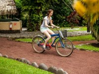 Rutas de bici