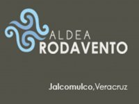 Aldea Rodavento Rappel