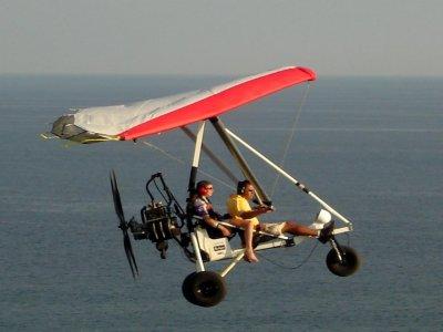 Los Cabos Sky Ride
