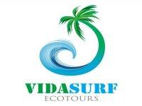 Vidasurf Ecotours Campamentos de Surf