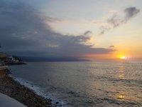 Visit Puerto Vallarta