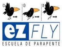 Ez Fly