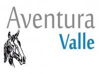 Aventura Valle Cabalgatas