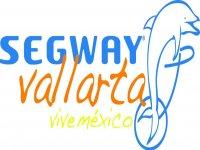 Segway Vallarta