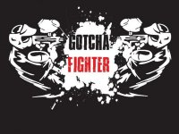 Gotcha Fighter