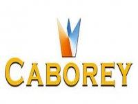 Caborey