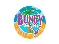 Bungy Teques Bungee