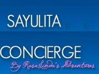 Sayulita Concierge Snorkel