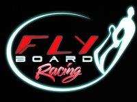 Flyboard Racing