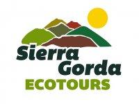 Sierra Gorda Ecotours Visitas Guiadas