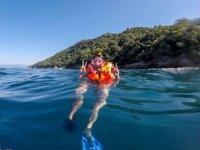 Snorkeling in San blas.JPG