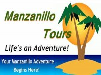 Manzanillo Adventures Pesca