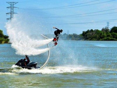 Flyboard Tampico