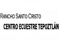 Centro Ecuestre Tepoztlán