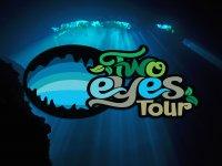 Two Eyes Tours Espeleología