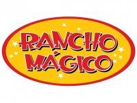 Rancho Mágico Canopy