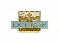 The Explorean Kohunlich
