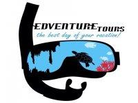 Edventure Tours Visitas Guiadas