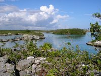 Know the state of quintana roo