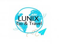 Lunix Go & Travel Kayaks