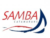 Samba Catamarans Paseos en Barco
