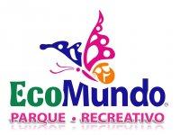 Ecomundo Parque Recreativo Visitas Guiadas