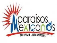 Paraísos Mexicanos Snorkel