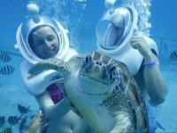 07copy-xcaret-snorkel