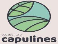 Eco-Aventura Capulines Rappel