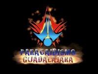 Paracaidismo Guadalajara