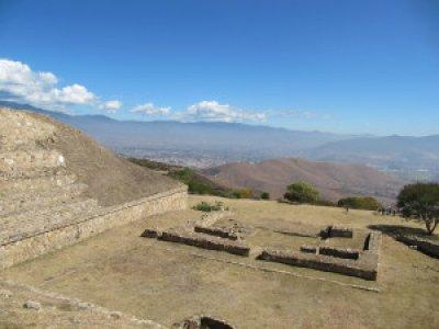 Roberto´s Oaxacan Tours