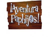 Aventura Paphijos