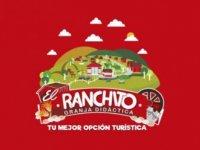 Granja Didáctica El Ranchito Caminata