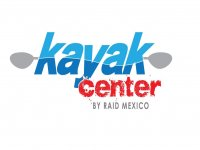 Kayak Center Raid México