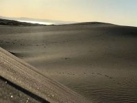 Dunas en la Paz Baja California Sur.JPG