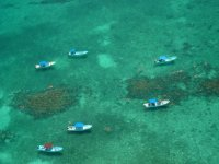 Snorkeling sian kaan