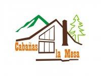 Cabañas La Mesa