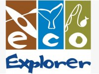 Eco Explorer Buceo